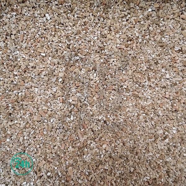 Vermiculite nº2