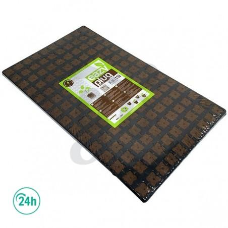 Bandeja Dried Eazy Plugs - 150 alveolos