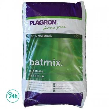 Plagron Bat Mix 50L