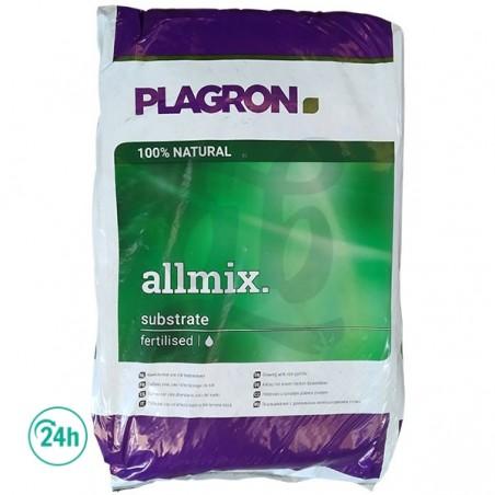 Saco de Plagron All Mix