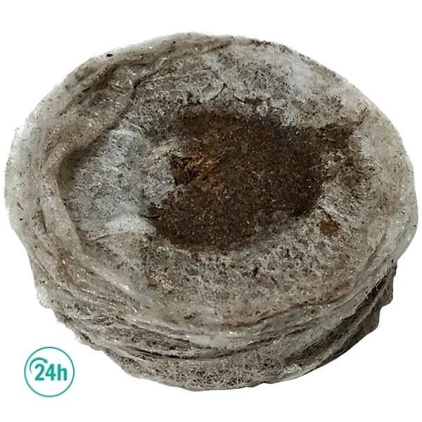 33m Jiffy Peat Pellets