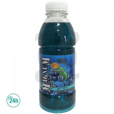 Magnum Détox (Urine) - pastèque