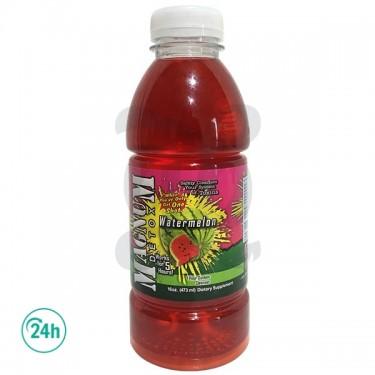 Magnum Detox (Urine) - Watermelon flavor