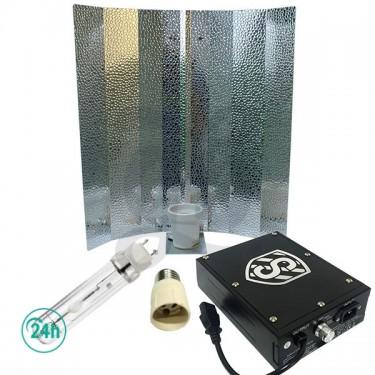 Kit d'Éclairage LEC Solux 315W
