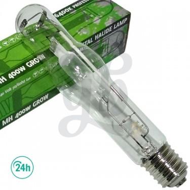 Bombilla Pure Light HM Crecimiento 400w