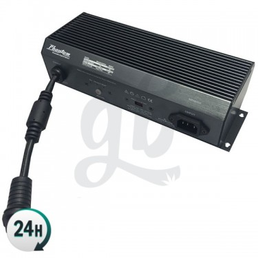 Phantom II Dimmable Digital Ballast