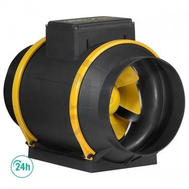 Extracteur Max-Fan 2 Vitesses