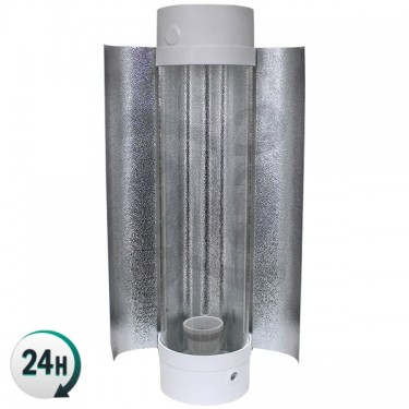 Cool Tube 96% PK Reflector