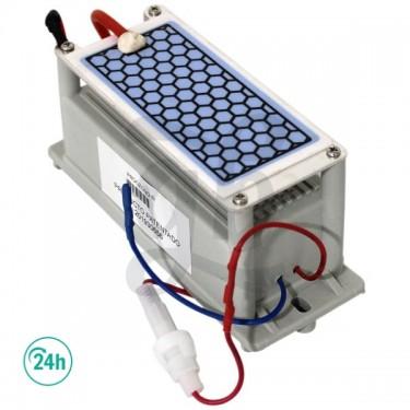 ProOzono Ozone Generator Parts