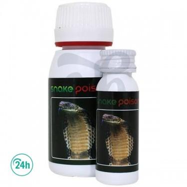 Snake Poison Anti-Chenilles