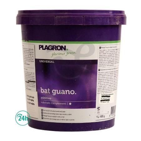 Bat Guano 1 litro