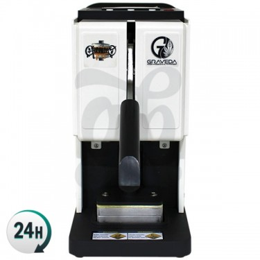 Manual Graspresso GP2 700kg Rosin Press