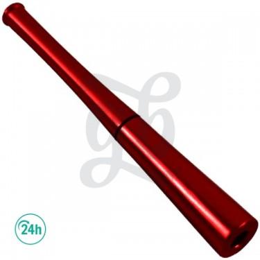 Joint Stick - Pipe à Pétards