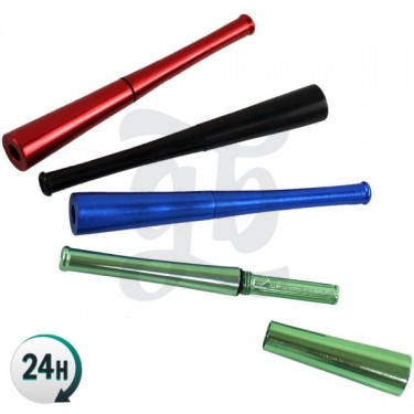 Joint Stick Chiller Pipe