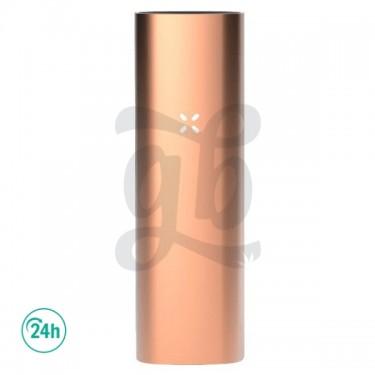 Vaporizador PAX - Color plata rosa
