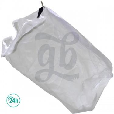 Ice Hash Chocolizer Bags