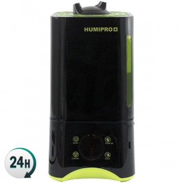 4L/Day Humipro Humidifier
