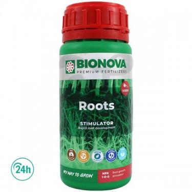 Roots Stimulator