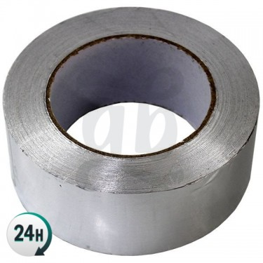 Aluminum Adhesive Tape –...
