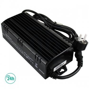 Ballast électronique Vanguard 600 W non dimmable