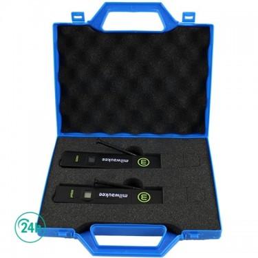 Milwaukee pH600 CD611 Tool...