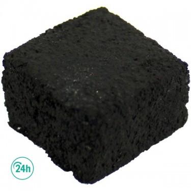 Carbón blue