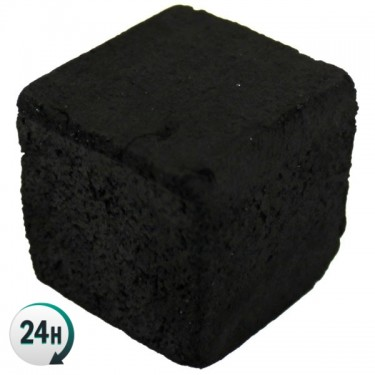 Carbón BlackStar SH