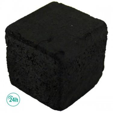 BlackStar Carbon Charcoal
