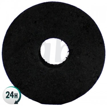 coal tablet