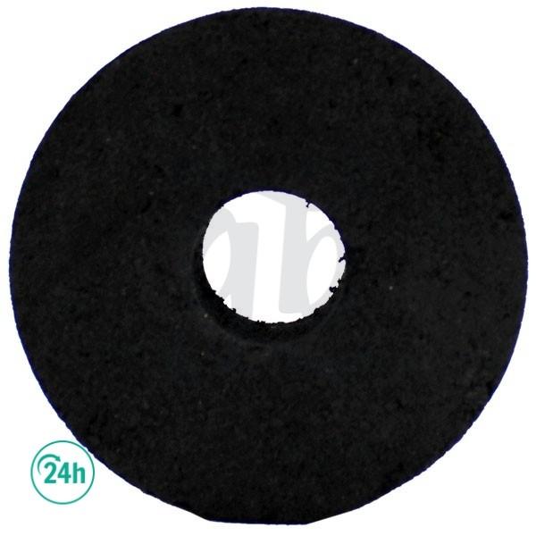 Coal Tablets for Hookahs