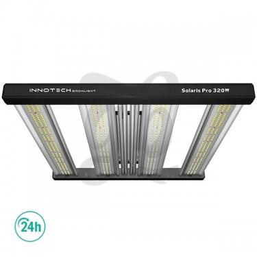 LED Solaris Pro X Innotech - 4 Barras