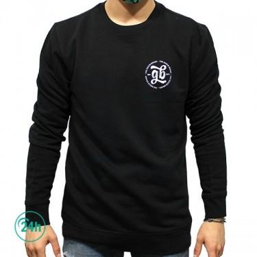 GB minimal Sweater