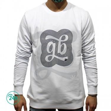 GB Psico Sweater