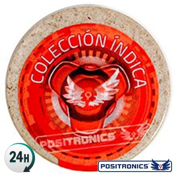 Colección Índica