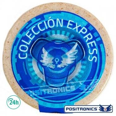 Colección Express