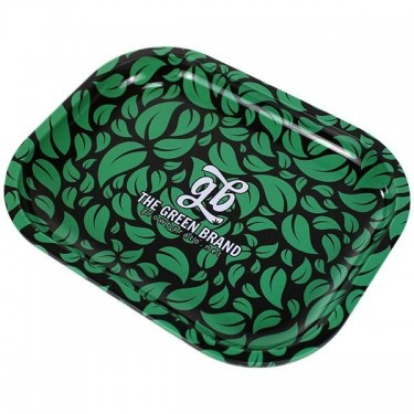 GB Rolling Small Tray by...