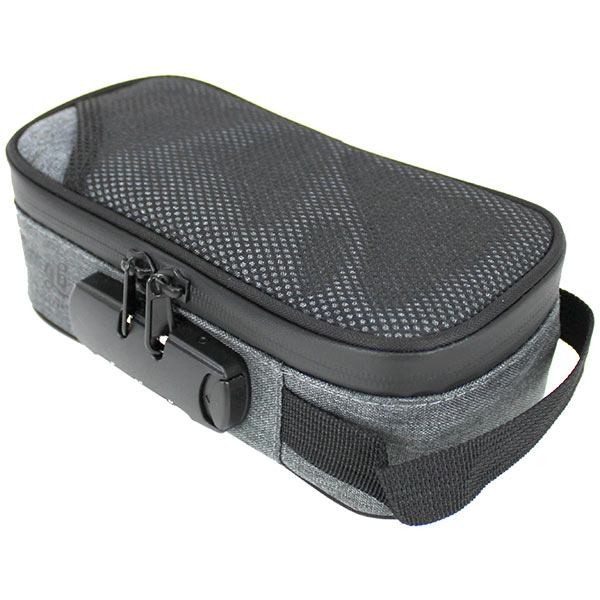 GB Green Brand Smell Proof Case