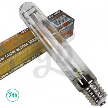 Ampoule Pure Light HPS 600W...