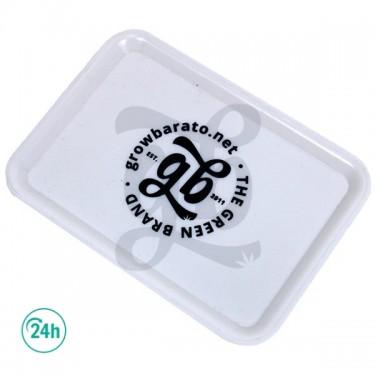 GB Rolling Tray