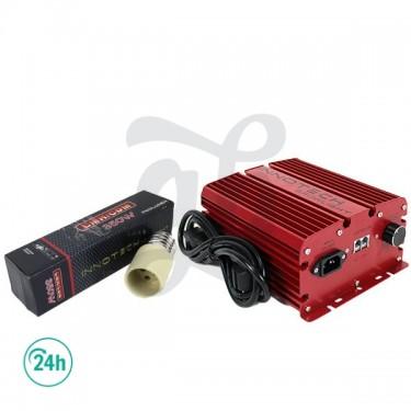 Kit iluminación LEC Innotech 315-350w Regulable