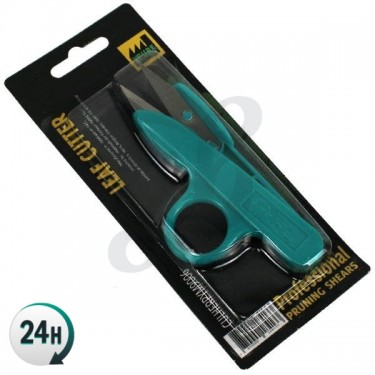 Pure Factory Leaf Cutters package