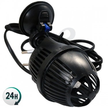 Wave Maker for Water and Nutrients - 12W
