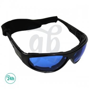 Gafas de Protección ClearPro