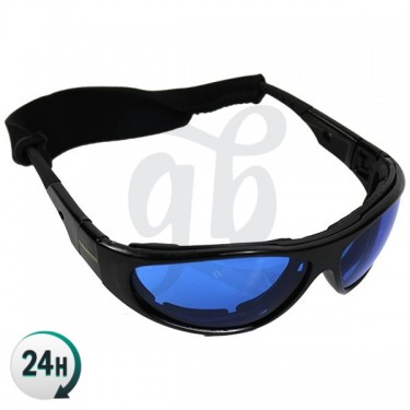ClearPro Protective Glasses