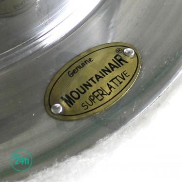Anti-odor filter