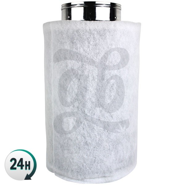 Filtre anti-odeur Mountain Air