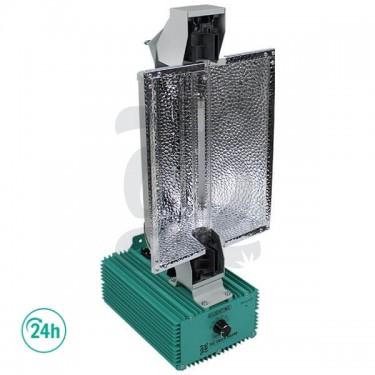 GB Lighting 1000W Luminaire