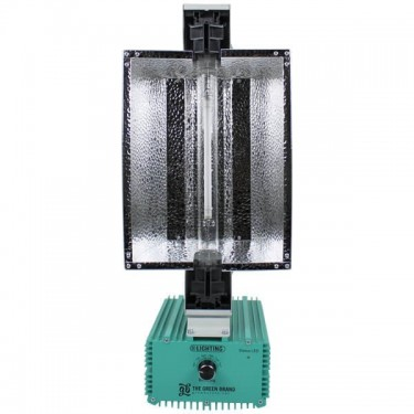 Luminaria 1000W DE GB Lighting