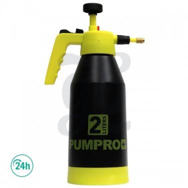 PUMPRO 2L Water Pressure Pump