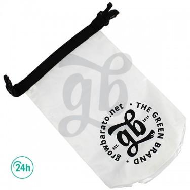 GB Waterproof Bag